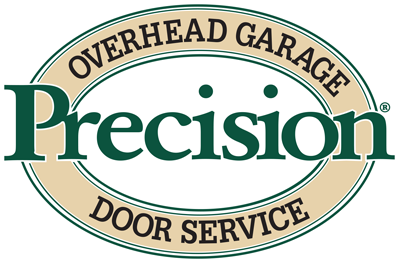Precision Garage Door Service Amp Repair